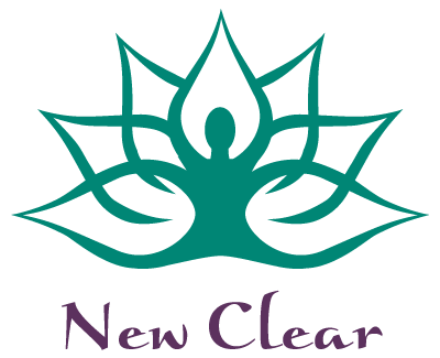 New Clear